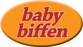 babybiffen